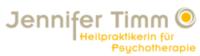 feinfühlig bis hochsensibel – Heilpraktikerin Psych