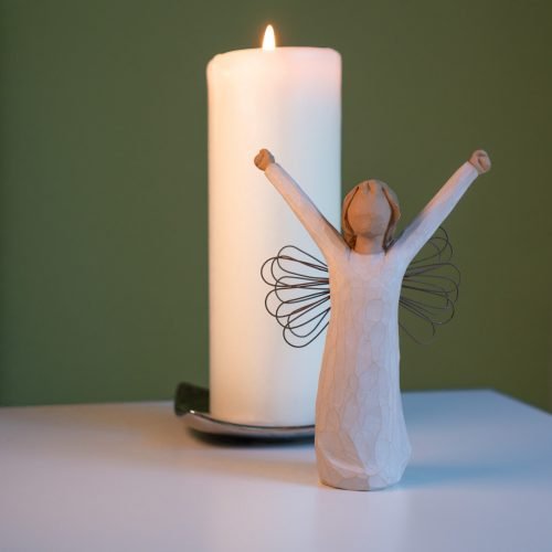 spirituelle_Workshops